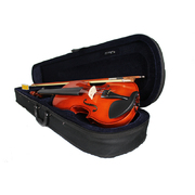 Beginner Violin Outfit - Student 4/4 (Full Size) School Violin