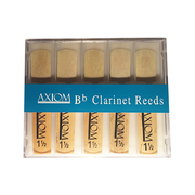 Clarinet Reed 1.5 - Box of Ten