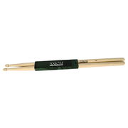 Drumsticks - 5A Maple Wood Tip